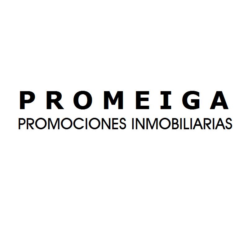 Promeiga