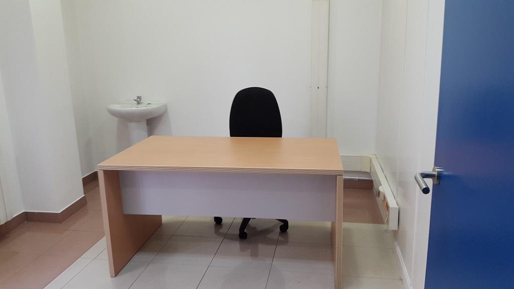 clínica centro posío ourense