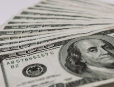 reinvierte en vivienda ahorrando impuestos